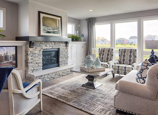 Ideas para decorar tu casa la inspiracion que estabas for Paginas de decoracion de interiores de casas