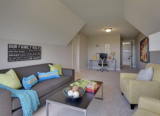 10 secretos de los mejores diseñadores de interiores para mejorar su hogar